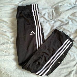 Adidas Tearaways